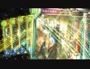 【シャドバ新モード】最強の引きを持つ男の『オープン6』前篇【シャドウバース / Shadowverse】