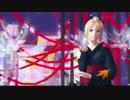【MMD銀魂】「今宵は、わっちと狂い咲きしなんし・・・。」月詠さんで極楽浄土:1080p