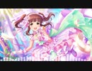 【アイマスRemix】BEYOND THE STARLIGHT -for Chieri Rearrange-【緒方智絵里生誕祭】