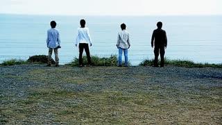 ホモと見ながら聴く時代を駆け抜けた平成KMNライダー達の挿入歌 1期