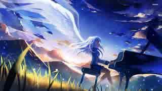 【作業用BGM】ピアノが美しいアニソンメド