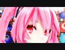 【極楽浄土】桜ミクさんに踊ってもらいました!【MMD】