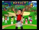 WE LOVE GOLF!(ウィー ラブ ゴルフ!) ジャングルチャンピオンシップ -22(レオ使用)
