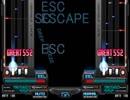 【BMS】 esc/A&R's Deep Freeze mix