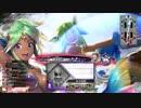 【CR舞闘会】いつか舞闘会の主役を目指してpart30 thumbnail