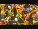 【野田草履P】「喧嘩祭り」こと 鳥越祭に遊びに来たのだ。。 ~その2~ 【ツイキャス】
