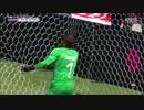 FULLで3位決定戦・延長戦《18-19 ネーションズリーグ》 [リーグA・3位決定戦] スイス vs イングランド