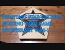 PSO2『PHANTASY STAR ONLINE 2 TRADING CARD GAME BOOSTER SET Vol.2-1』1BOX開封