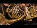 ストラヴィンスキー 春の祭典 第二部 ④
