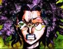 【実況】多数決で選ばれた者が死ぬデスゲーム part36【キミガシネ】