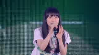 【ワルキューレ】東山奈央のダンスがキレキレだった理由【ブルーレイ持ってない人用】