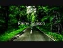 Rainy Season/東北ずん子