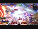 【EXVS2】ガ ン 掘 り マ ッ ク ス タ ー タイヤ&ユニバース師匠討伐戦