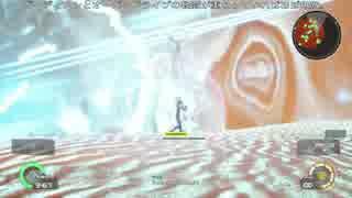 【EDF:IR 攻略&TA】Ex07ディザスター 1分49秒