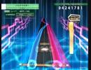 【K-Shoot MANIA】バイナリスター