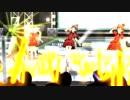 【ニコニコ動画】【ミリシタMV】オレンジが明るくなった自分REST@RTを解析してみた