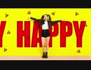 [K-POP] TWICE - Happy Happy (Japanese MV) (HD)