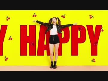 K-POP] TWICE - Happy Happy (Japanese MV) (HD) - nicozon