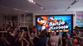 【E3 2019海外の反応】ニンテンドーダイレクト全編 ニンテンドーNYショップ生ライブ 海外の反応まとめNintendo Direct | E3 2019 【ニンテンドーダイレクト E3 2019】