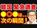 韓国の緊急事故調査方法に日本も衝撃!ハンガリー側に褒められたと自画自賛した恐怖の真相とは!海外の反応…最新 ニュース 速報【KAZUMA Channel】