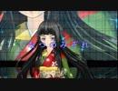 【らぶ式モデル】なつのみぞれ【MMD】 1080p