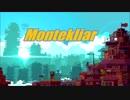 【ニコラップ】群像 -Montekliar