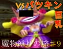 【魔物縛り】ドラクエ5実況Part9【スライム固定】