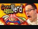 AVGNが再び64のスーパーマンを遊ぶ(Ep.169)