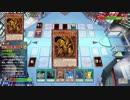 【マリク編】ストーリー全クリした男がロールプレイング遊戯王LotDpart4【全焼シリーズ】