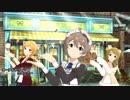 【ミリシタMV】「オーディナリィ・クローバー」(SSR+イベント衣装)【高画質4K/1080p60】