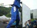 ゾンビーズ in横浜国立大2008 -お江戸-