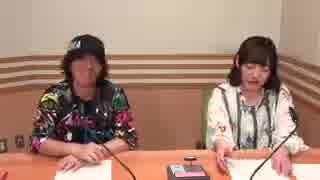 アニサマ2019~STORY~キミまち!出張版 2019年6月14日