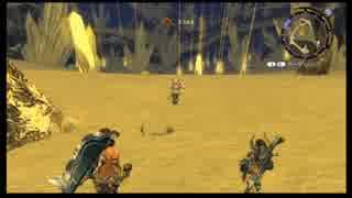 【実況】広大な神地と唯一の剣 #45【ゼノブレイド】