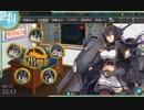 【艦これ】E5甲2ゲージ目撃破~第六駆逐隊と共に~【2019春】