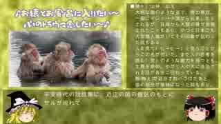 【ゆっくり解説】『幻獣辞典』の世界25: