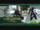 俺達、地球防衛軍!(地球防衛軍4.1実況プレイ) #8