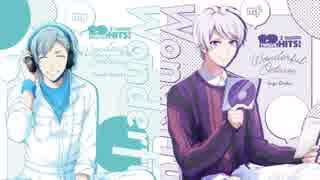 Wonderful Octave -Tamaki & Sogo ver.-