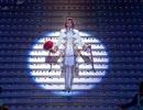【宝塚】【宙組】【パレード】ベルサイユのばら2001 -フェルゼンとマリーアントワネット編-