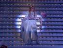 【宝塚】【星組】【パレード】ベルサイユのばら2001 -オスカルとアンドレ編-