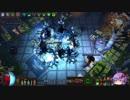 【ゆっくり実況】Path of Exile 召喚(ネクロマンサー)軍団でMap&ZANAミッション特攻