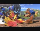 【Nintendo Direct E3 2019】スマブラSPバンジョーとカズーイの大参戦に対する日本人の反応まとめ クリスタル編
