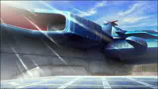 【ゆっくり実況】魔装機神II 140ターン以内にクリア【第3話】