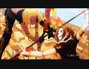 【FGO第二部】高画質版  第4章「創世滅亡輪廻 ユガ・クシェートラ 黒き最後の神」TVCM【Fate/Grand Order】