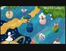 【手描きの絵本のような】星の王女さまを実況プレイ!【世界を旅するRPG】part36