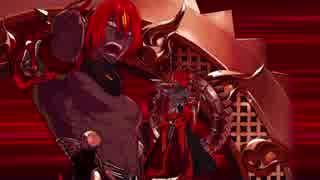 【FGO味方版】アシュヴァッターマン 宝具+EXモーション スキル使用まとめ【Fate/Grand Order】