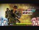 【PS4】琴葉姉妹突撃小隊の茜ちゃんがApex Legendsを遊ぶようです【VOICEROID】#1