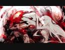 【実況】穢なき漢の初体験【艦これ】春イベ-初ALL甲を目指して-part9