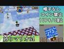 家の中で暴れ捲るマリオ!スーパーマリオ64DS実況プレイ#16