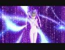 少女が夢を取り戻すために戦うRPG BLUE REFLECTIONを実況Part2