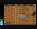 セーブできないコンバットチョロQアドバンス大作戦MISSION29/30・ゆっくり実況プレイ